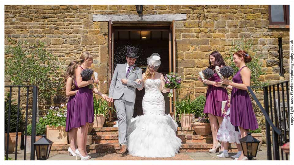 Crockwell-Farm-Wedding-Photography-079