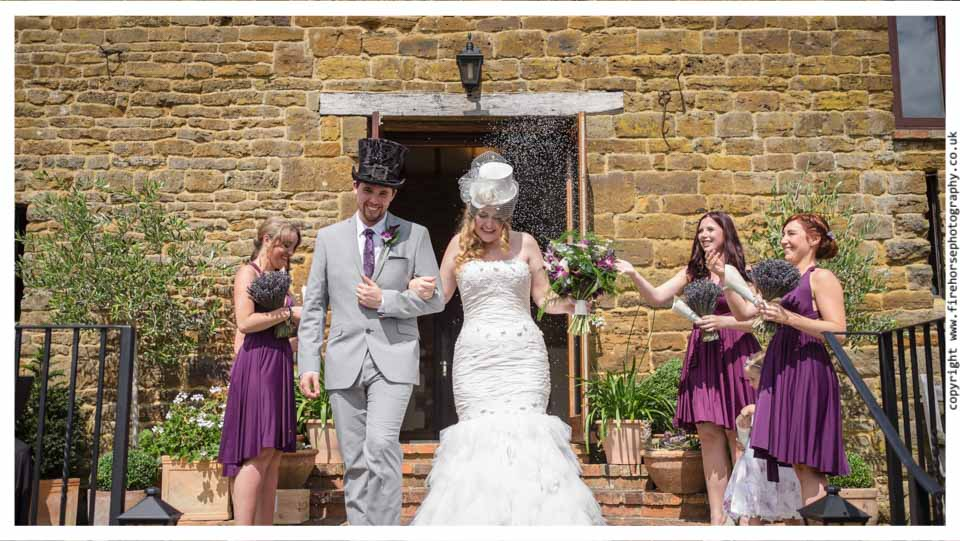 Crockwell-Farm-Wedding-Photography-080