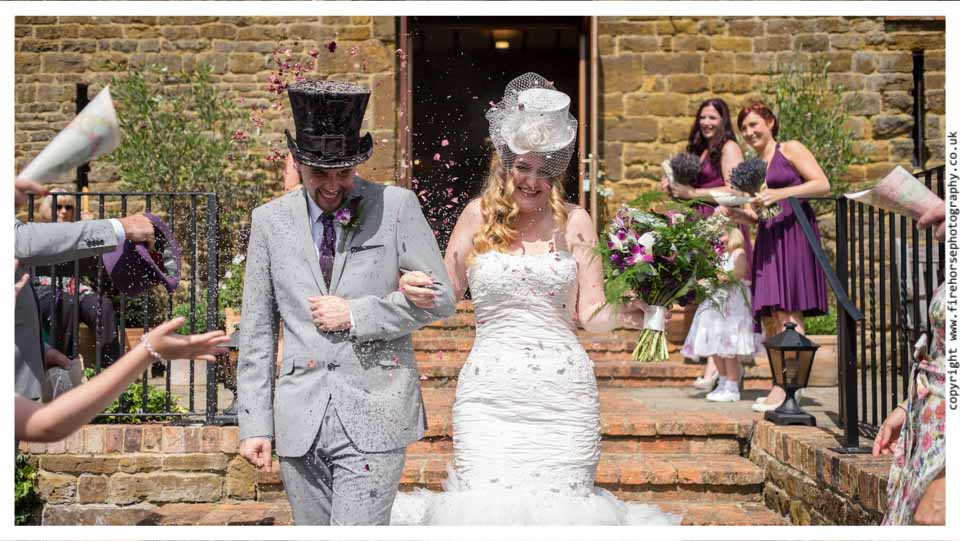 Crockwell-Farm-Wedding-Photography-081