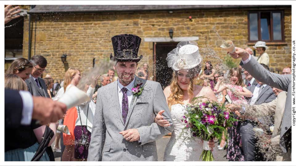 Crockwell-Farm-Wedding-Photography-082