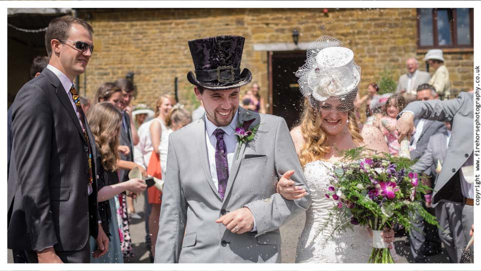 Crockwell-Farm-Wedding-Photography-083