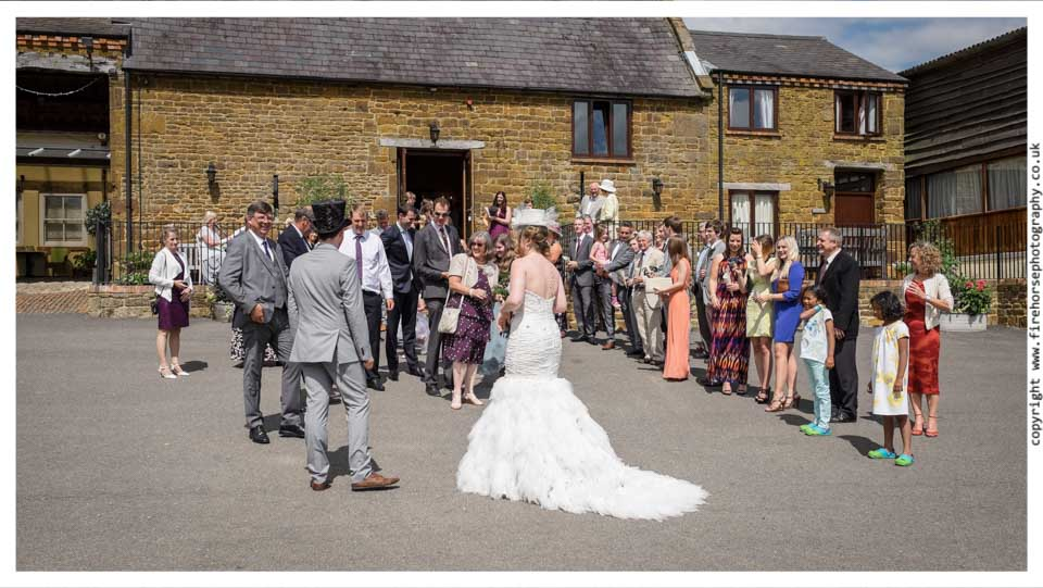 Crockwell-Farm-Wedding-Photography-084
