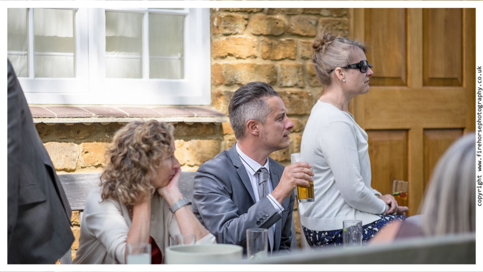 Crockwell-Farm-Wedding-Photography-102
