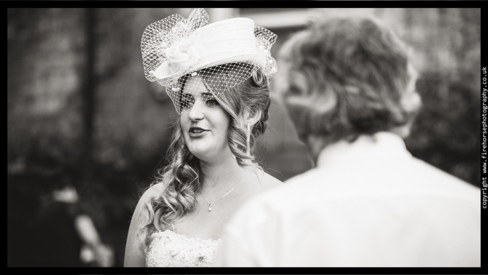 Crockwell-Farm-Wedding-Photography-105