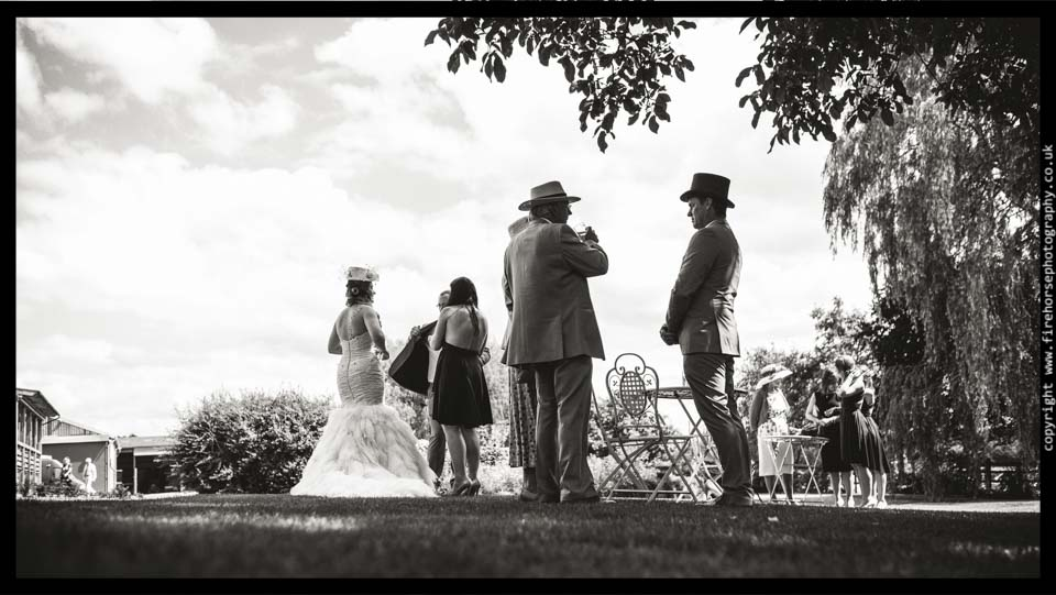 Crockwell-Farm-Wedding-Photography-111