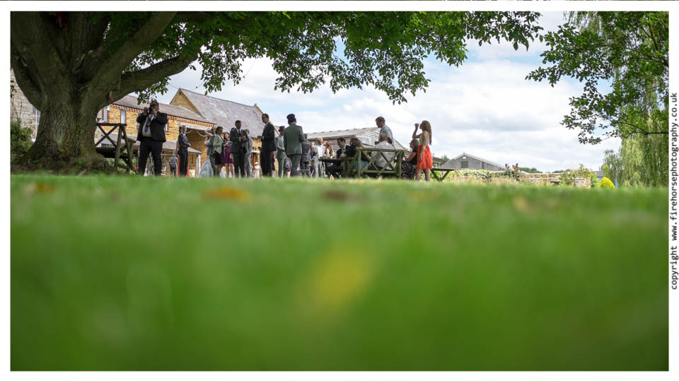 Crockwell-Farm-Wedding-Photography-117