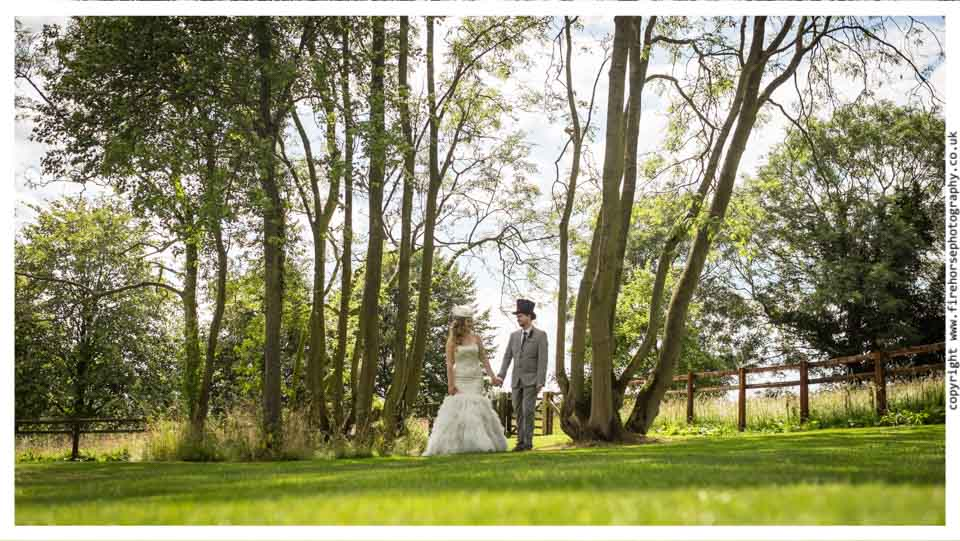 Crockwell-Farm-Wedding-Photography-121