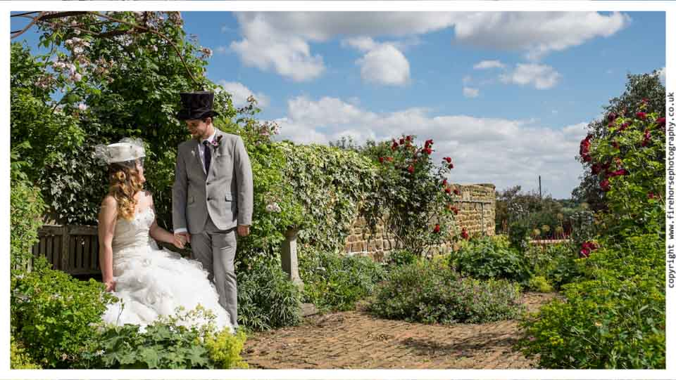 Crockwell-Farm-Wedding-Photography-122