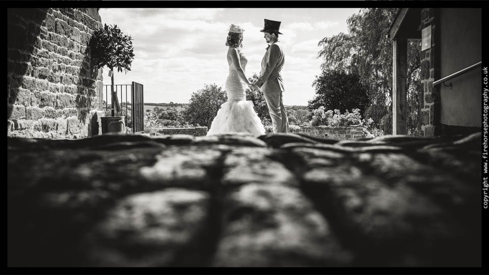Crockwell-Farm-Wedding-Photography-125