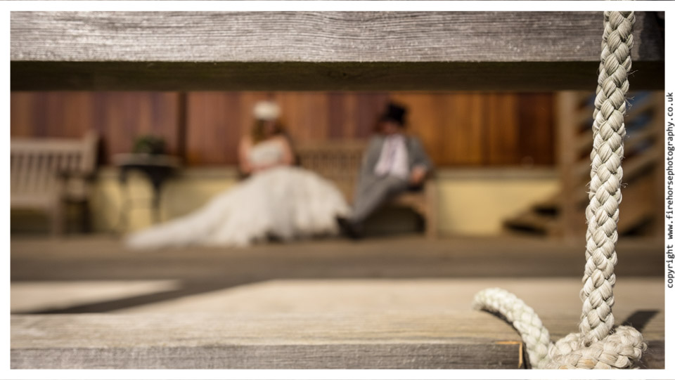 Crockwell-Farm-Wedding-Photography-129