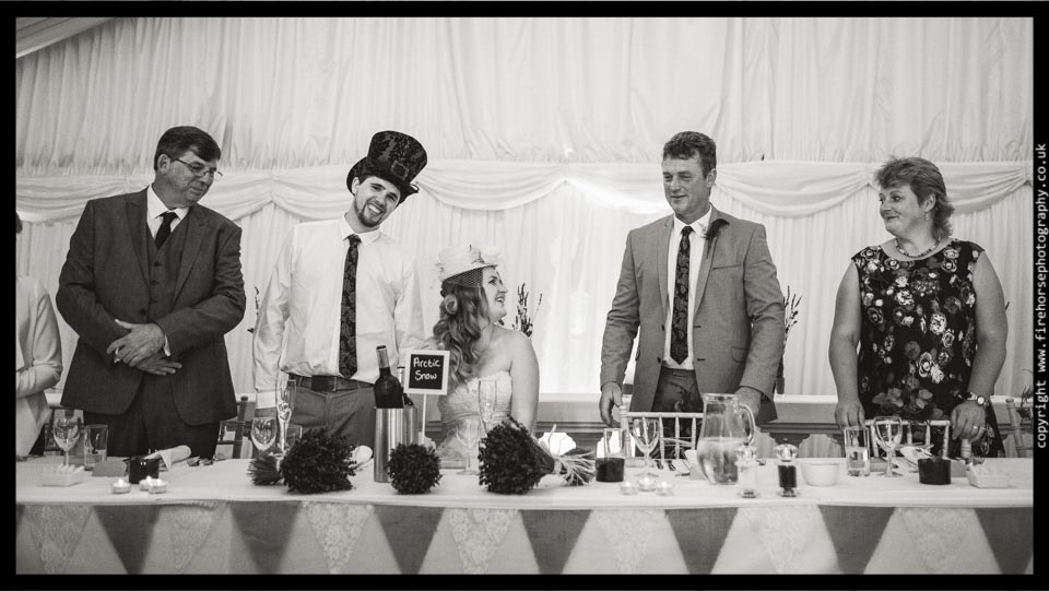 Crockwell-Farm-Wedding-Photography-146