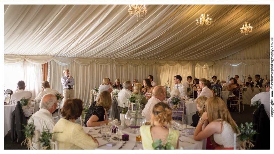 Crockwell-Farm-Wedding-Photography-148