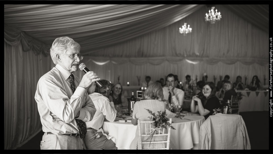Crockwell-Farm-Wedding-Photography-150