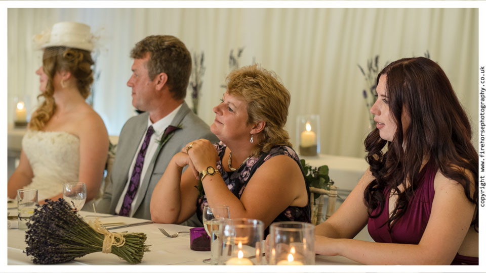 Crockwell-Farm-Wedding-Photography-152