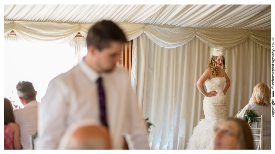 Crockwell-Farm-Wedding-Photography-155