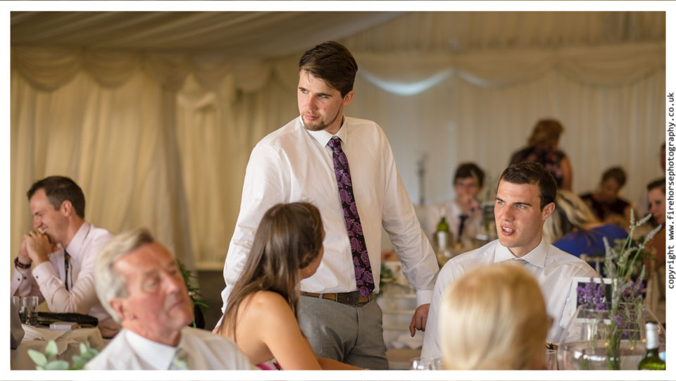 Crockwell-Farm-Wedding-Photography-159