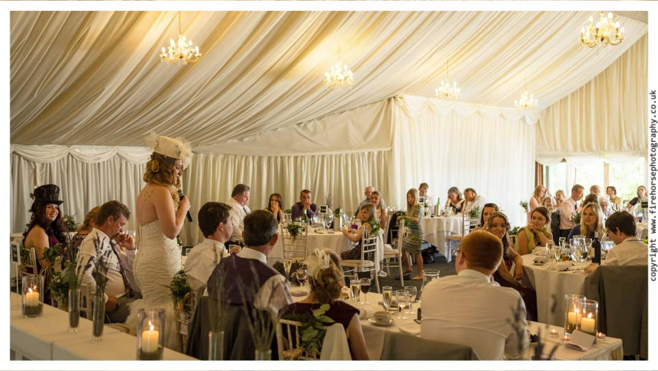 Crockwell-Farm-Wedding-Photography-166