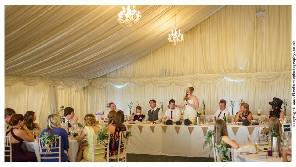 Crockwell-Farm-Wedding-Photography-169