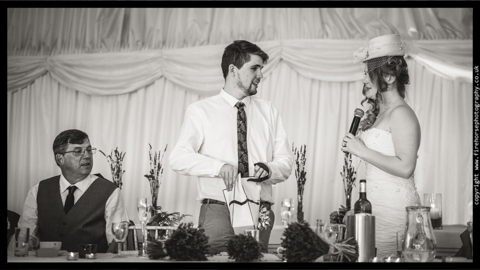 Crockwell-Farm-Wedding-Photography-176