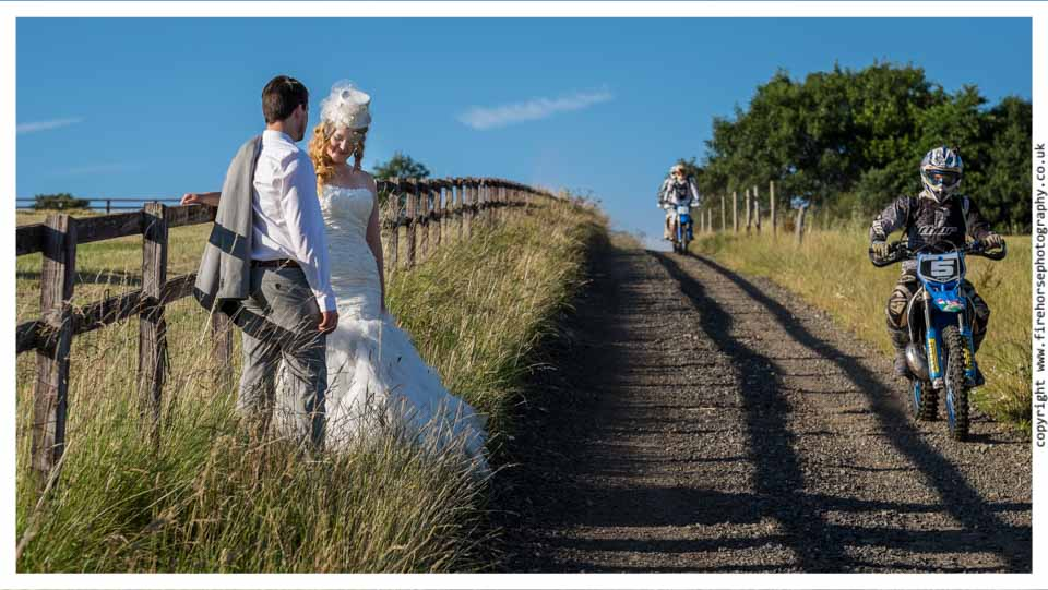 Crockwell-Farm-Wedding-Photography-181