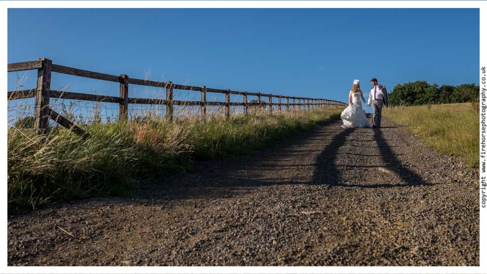 Crockwell-Farm-Wedding-Photography-182