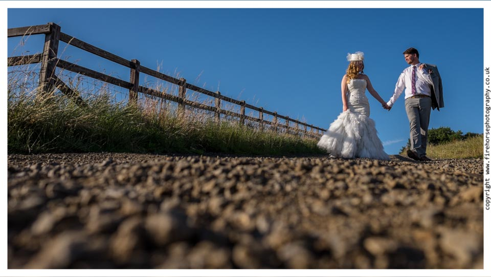 Crockwell-Farm-Wedding-Photography-183