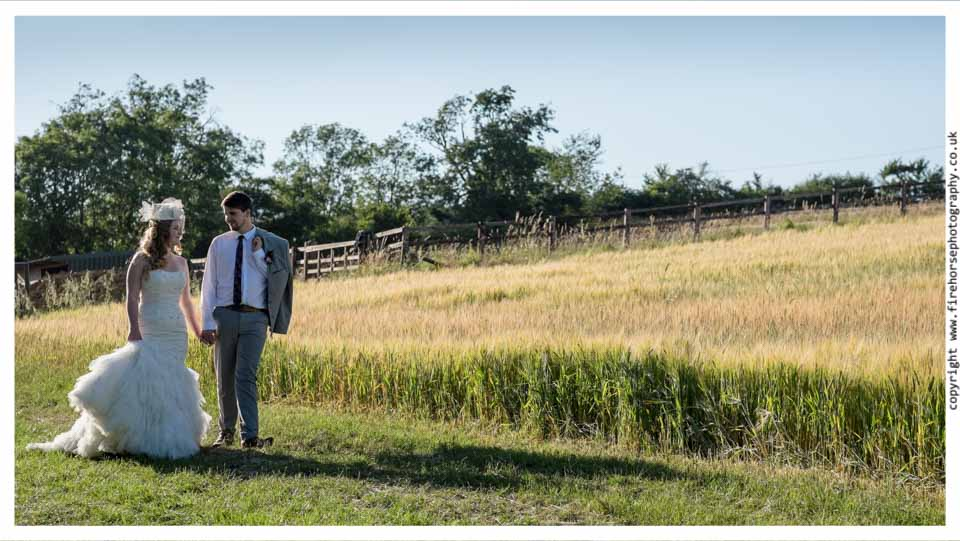 Crockwell-Farm-Wedding-Photography-186