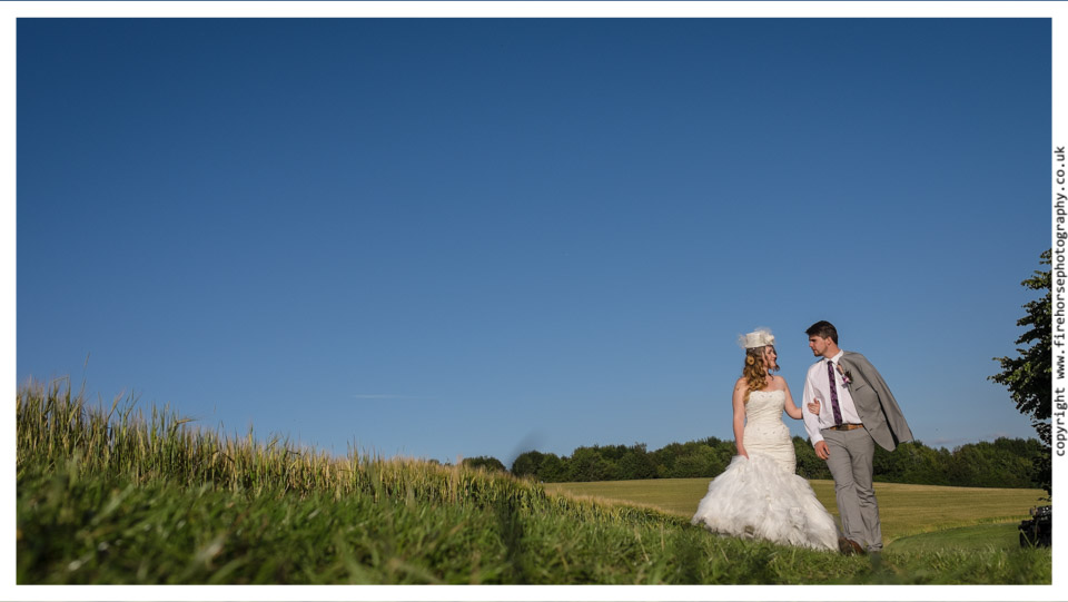 Crockwell-Farm-Wedding-Photography-189