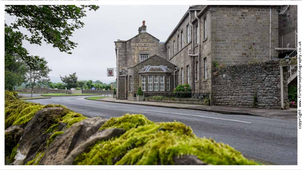 Devonshire-Arms-Wedding-Photography-002