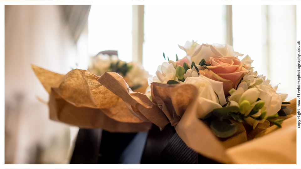 Devonshire-Arms-Wedding-Photography-006