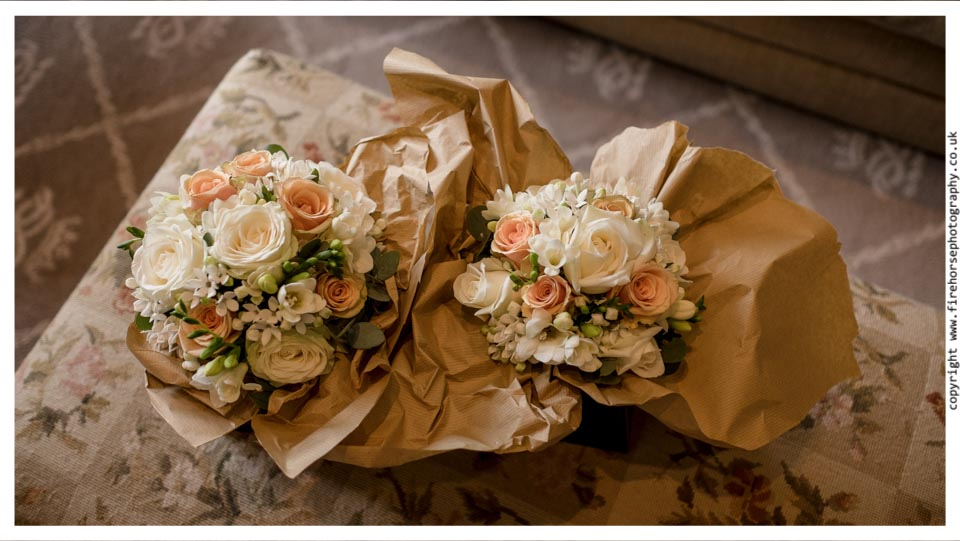 Devonshire-Arms-Wedding-Photography-007