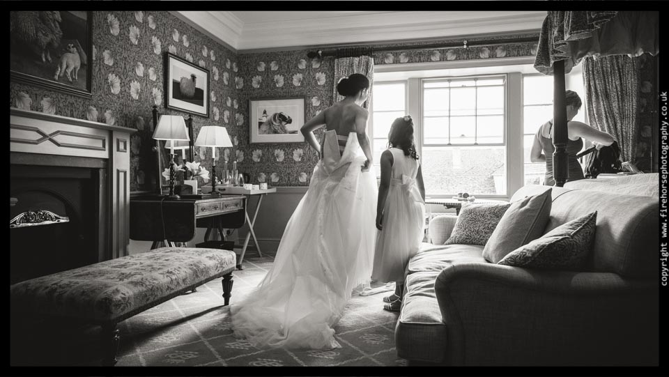 Devonshire-Arms-Wedding-Photography-012