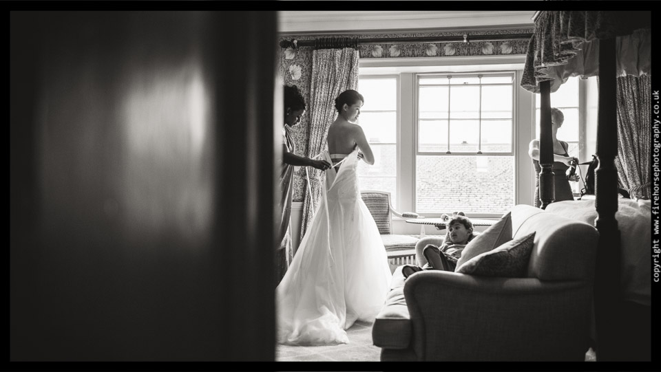 Devonshire-Arms-Wedding-Photography-013