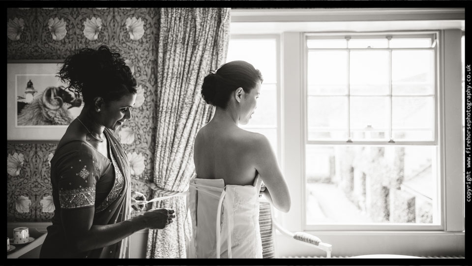 Devonshire-Arms-Wedding-Photography-014
