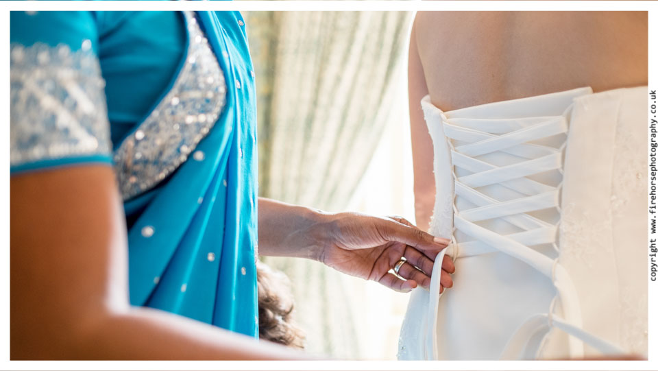 Devonshire-Arms-Wedding-Photography-015