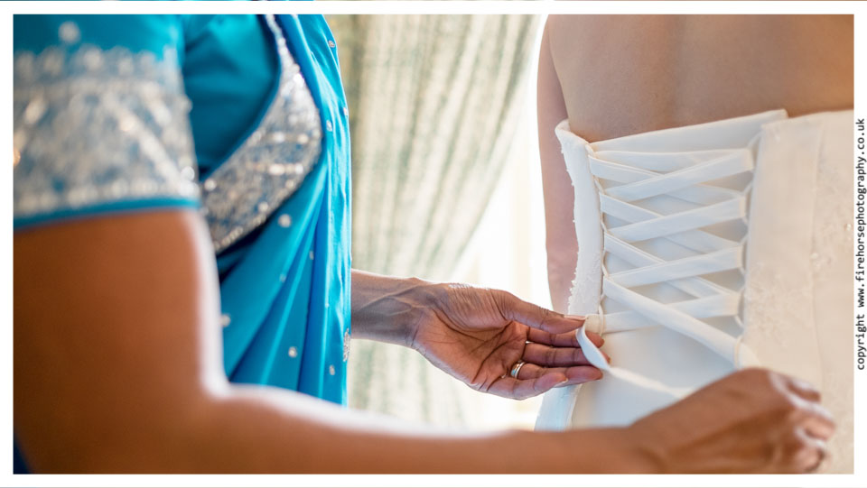 Devonshire-Arms-Wedding-Photography-016