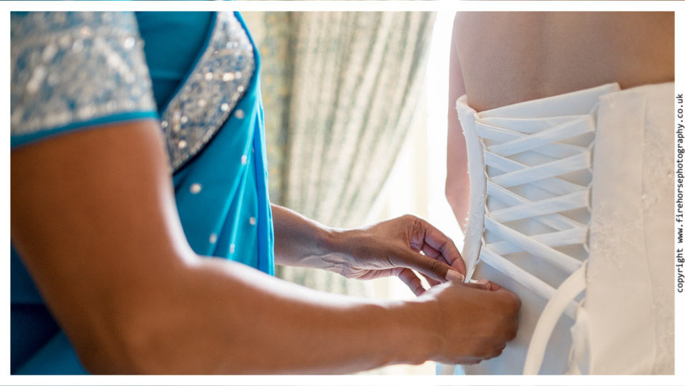 Devonshire-Arms-Wedding-Photography-017