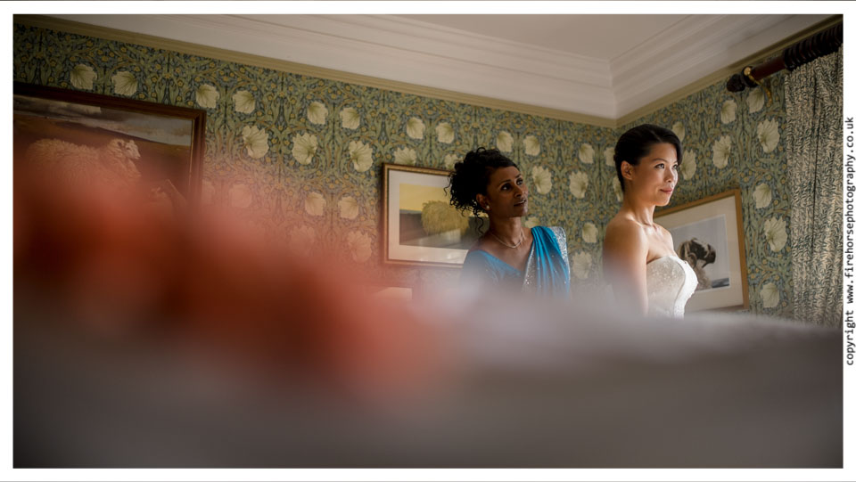Devonshire-Arms-Wedding-Photography-018