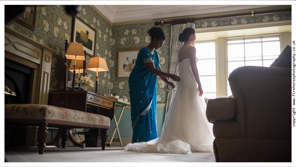 Devonshire-Arms-Wedding-Photography-019