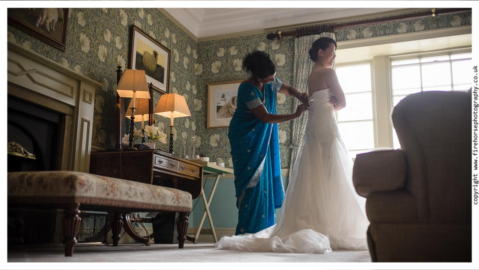 Devonshire-Arms-Wedding-Photography-020
