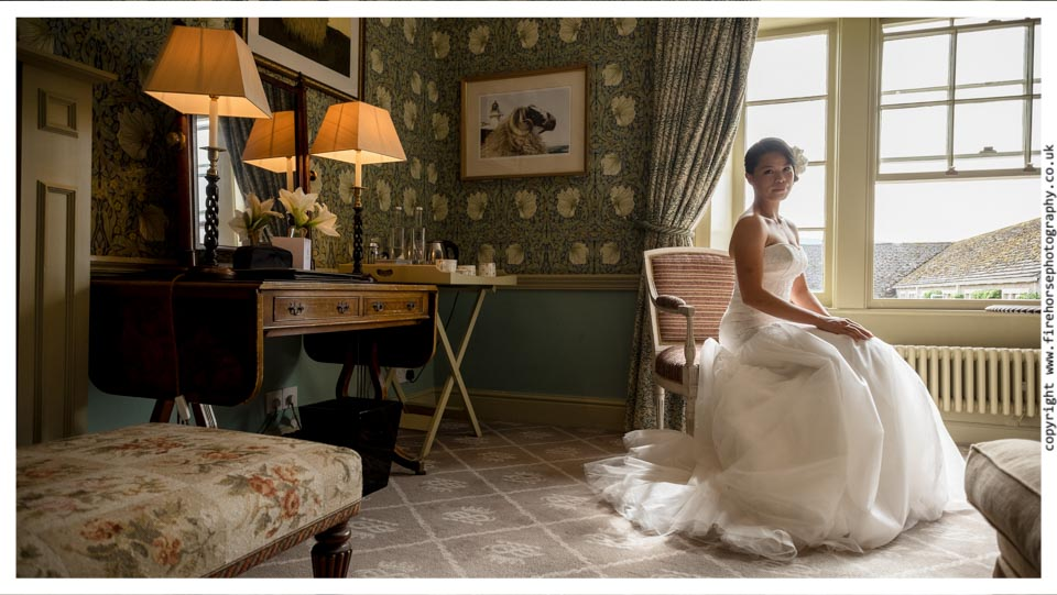 Devonshire-Arms-Wedding-Photography-027