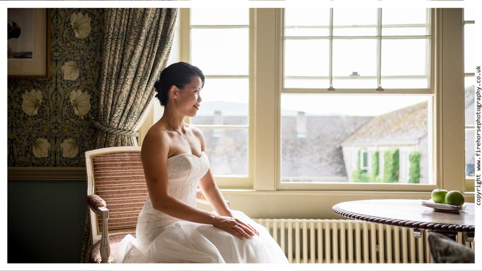 Devonshire-Arms-Wedding-Photography-028
