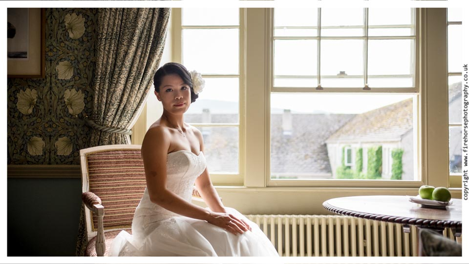 Devonshire-Arms-Wedding-Photography-029