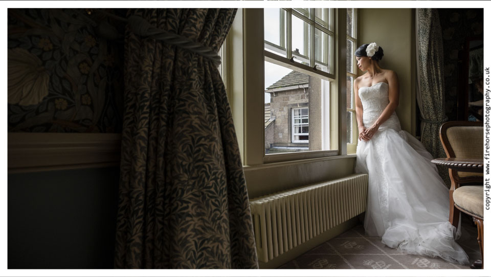 Devonshire-Arms-Wedding-Photography-030