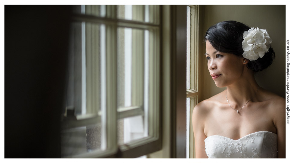 Devonshire-Arms-Wedding-Photography-031