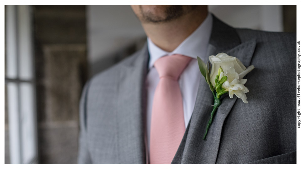 Devonshire-Arms-Wedding-Photography-033
