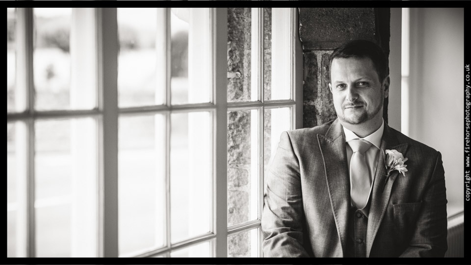 Devonshire-Arms-Wedding-Photography-036