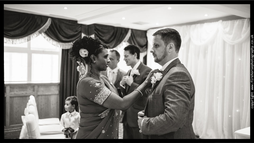 Devonshire-Arms-Wedding-Photography-037