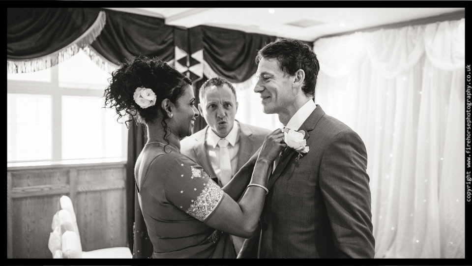 Devonshire-Arms-Wedding-Photography-038
