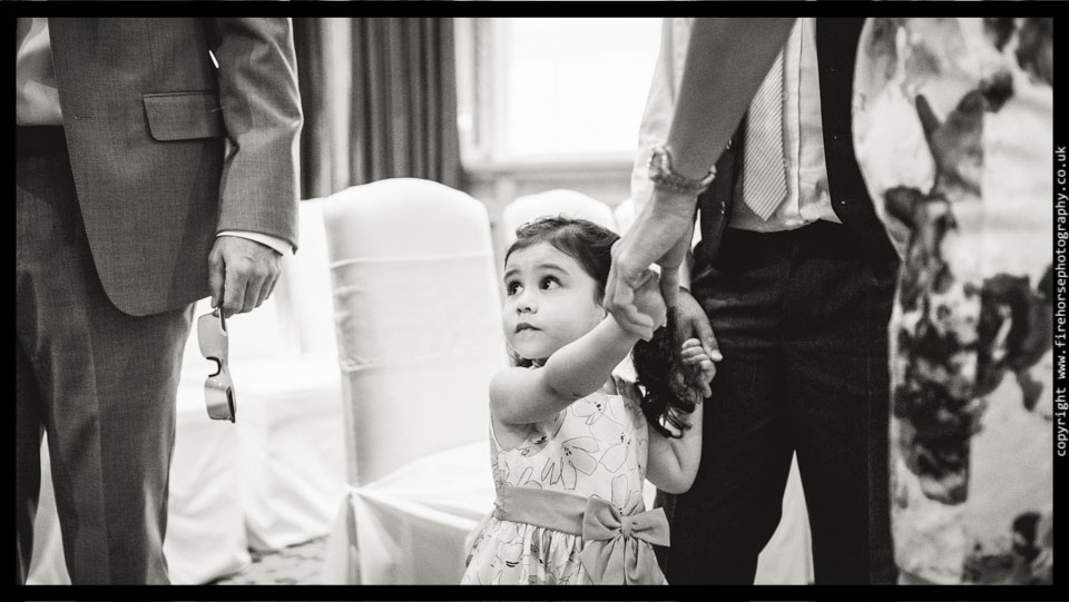 Devonshire-Arms-Wedding-Photography-039